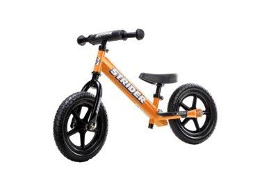 potkupyörä